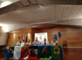 Vierna acogerá la XV edición del Trofeo Trasmiera