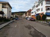 El Ayuntamiento de Meruelo ejecutará el plan de arreglo de caminos municipales