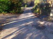 Pavimentación camino Aguachica