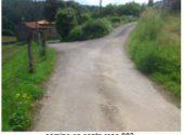 Adjudicadas las obras de mejora de asfaltado en varios barrios del municipio