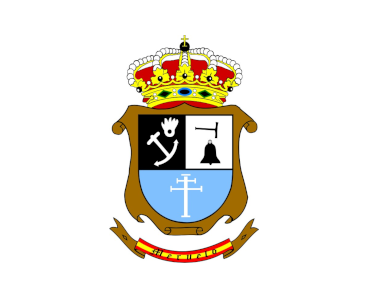El Cartero Real llega a Meruelo este jueves a las 17:30 horas