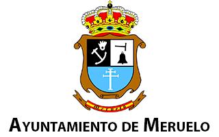 Ayuntamiento de Meruelo