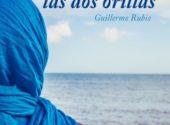 """Presentación del libro """"Samira en las dos orillas""""."""