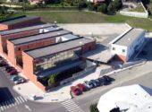 El Pleno aprobó el proyecto del aparcamiento nuevo del Instituto
