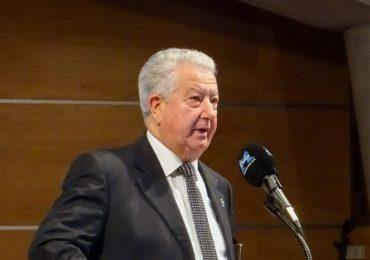 Entrevista al alcalde en Radio Meruelo